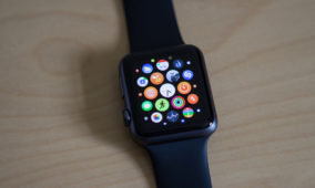 6 Claves del éxito de Apple Watch